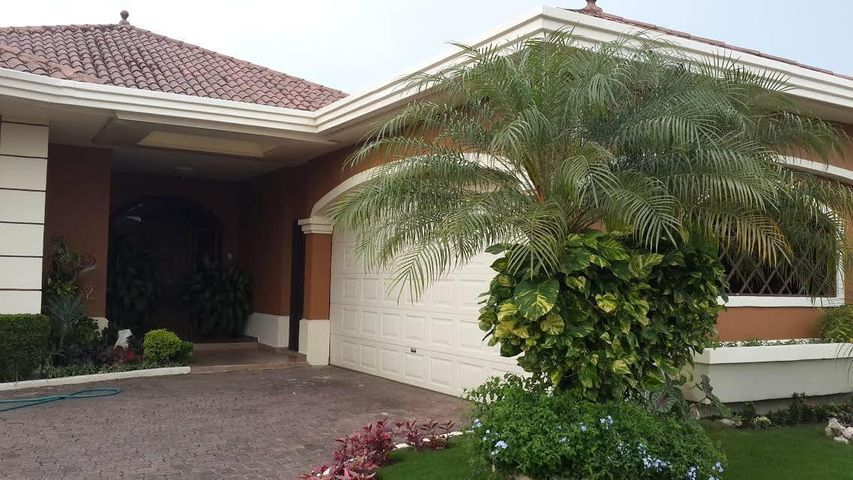 PANAMA VIP10, S.A. Casa en Venta en Costa Sur en Panama Código: 17-3563 No.2