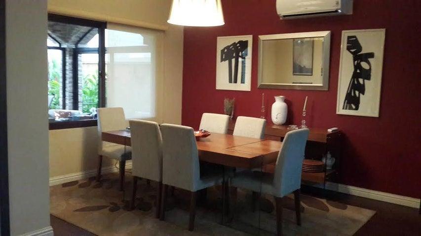 PANAMA VIP10, S.A. Casa en Venta en Costa Sur en Panama Código: 17-3563 No.7