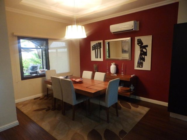 PANAMA VIP10, S.A. Casa en Venta en Costa Sur en Panama Código: 17-3563 No.8