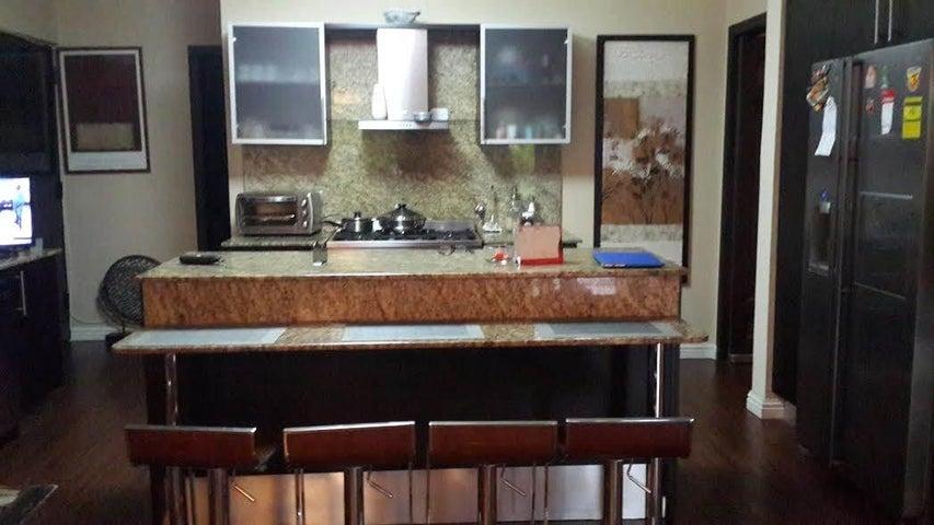 PANAMA VIP10, S.A. Casa en Venta en Costa Sur en Panama Código: 17-3563 No.9