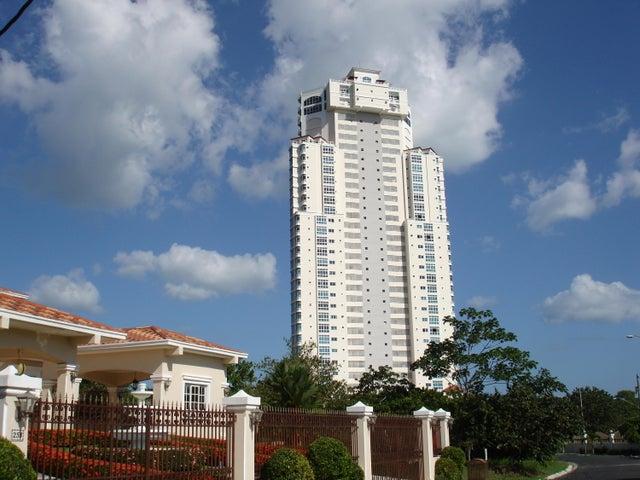 JORGE MENDOZA Y MAGDA MARTINEZ Apartamento En Venta En Coronado Código: 17-3572