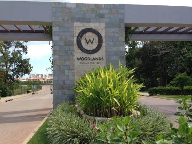 PANAMA VIP10, S.A. Apartamento en Alquiler en Panama Pacifico en Panama Código: 17-3575 No.1