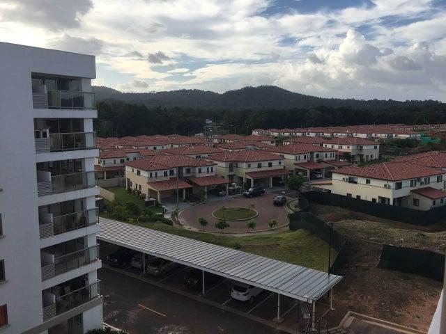 PANAMA VIP10, S.A. Apartamento en Alquiler en Panama Pacifico en Panama Código: 17-3575 No.5
