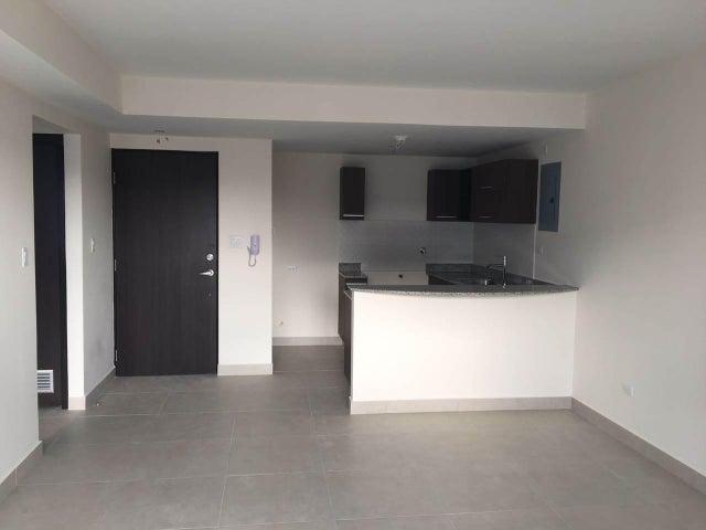 PANAMA VIP10, S.A. Apartamento en Alquiler en Panama Pacifico en Panama Código: 17-3575 No.7