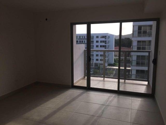 PANAMA VIP10, S.A. Apartamento en Alquiler en Panama Pacifico en Panama Código: 17-3575 No.3