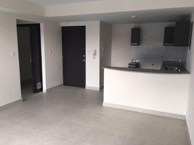 PANAMA VIP10, S.A. Apartamento en Alquiler en Panama Pacifico en Panama Código: 17-3575 No.6