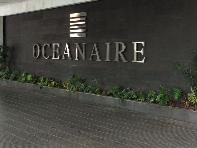 PANAMA VIP10, S.A. Apartamento en Alquiler en Punta Pacifica en Panama Código: 17-3578 No.1
