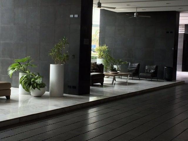 PANAMA VIP10, S.A. Apartamento en Alquiler en Punta Pacifica en Panama Código: 17-3578 No.2