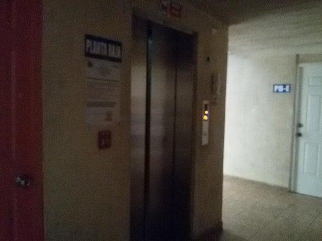 Apartamento En Venta En Juan Diaz Código FLEX: 17-3591 No.2