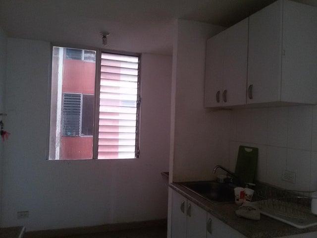 Apartamento En Venta En Juan Diaz Código FLEX: 17-3591 No.9
