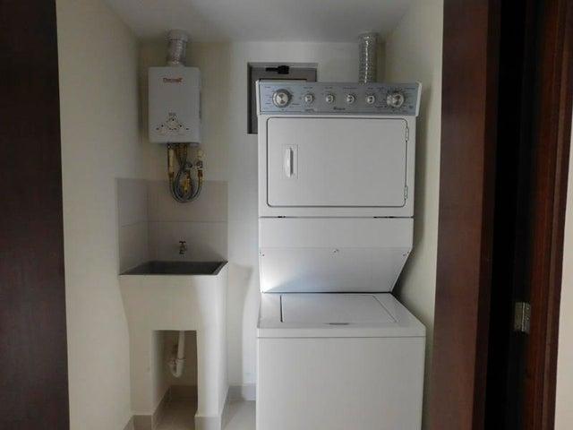 PANAMA VIP10, S.A. Apartamento en Alquiler en Panama Pacifico en Panama Código: 17-3593 No.7