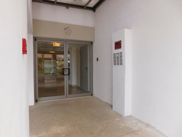 PANAMA VIP10, S.A. Apartamento en Alquiler en Panama Pacifico en Panama Código: 17-3593 No.1