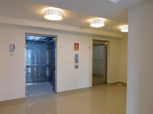 PANAMA VIP10, S.A. Apartamento en Alquiler en Panama Pacifico en Panama Código: 17-3593 No.3