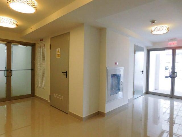 PANAMA VIP10, S.A. Apartamento en Alquiler en Panama Pacifico en Panama Código: 17-3593 No.2