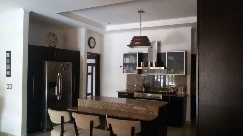 PANAMA VIP10, S.A. Casa en Venta en Costa Sur en Panama Código: 17-3596 No.2