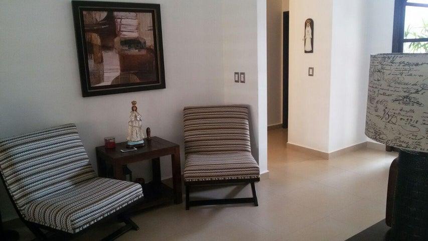 PANAMA VIP10, S.A. Casa en Venta en Costa Sur en Panama Código: 17-3596 No.3