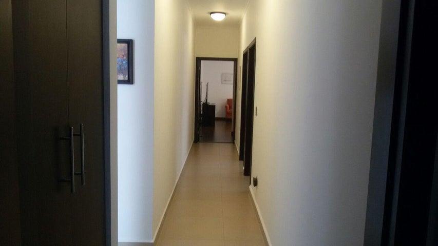 PANAMA VIP10, S.A. Casa en Venta en Costa Sur en Panama Código: 17-3596 No.5