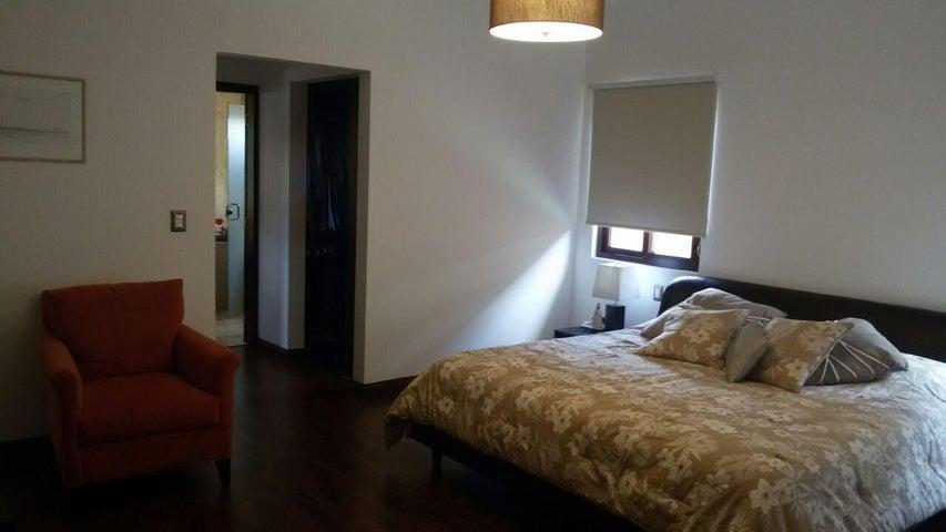PANAMA VIP10, S.A. Casa en Venta en Costa Sur en Panama Código: 17-3596 No.8