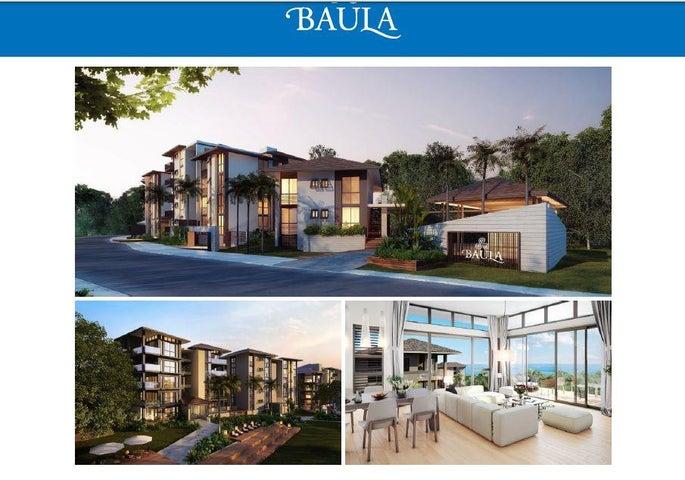 Apartamento / Venta / San Carlos / San Carlos / FLEXMLS-17-3598