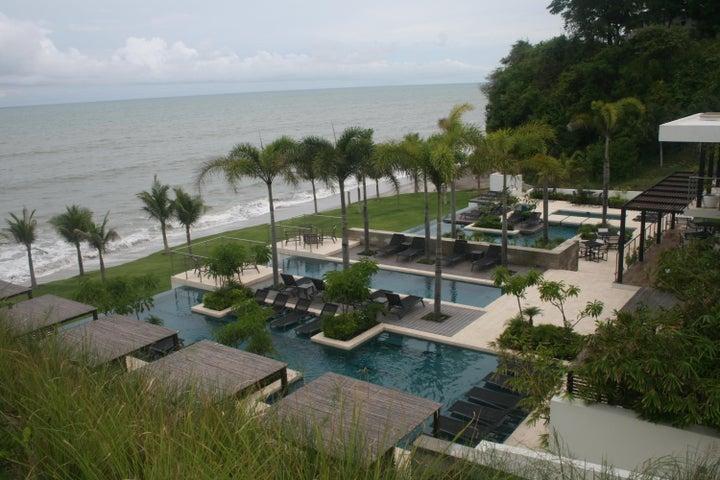 PANAMA VIP10, S.A. Apartamento en Venta en San Carlos en San Carlos Código: 17-3600 No.1