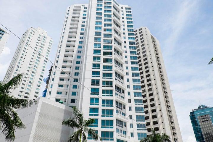 Apartamento / Venta / Panama / Costa del Este / FLEXMLS-17-3601