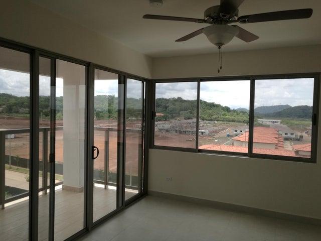 PANAMA VIP10, S.A. Apartamento en Venta en Panama Pacifico en Panama Código: 17-3605 No.4