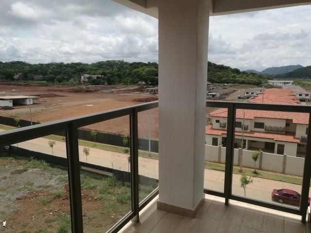 PANAMA VIP10, S.A. Apartamento en Venta en Panama Pacifico en Panama Código: 17-3605 No.5