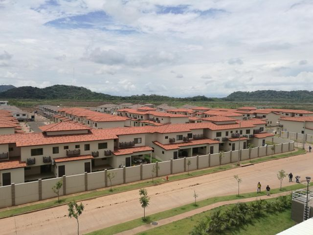 PANAMA VIP10, S.A. Apartamento en Venta en Panama Pacifico en Panama Código: 17-3605 No.7
