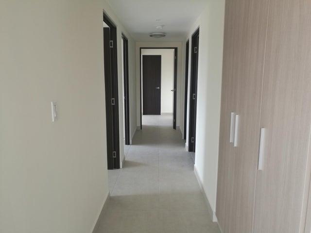 PANAMA VIP10, S.A. Apartamento en Venta en Panama Pacifico en Panama Código: 17-3605 No.8