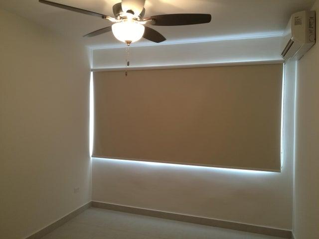 PANAMA VIP10, S.A. Apartamento en Venta en Panama Pacifico en Panama Código: 17-3606 No.2