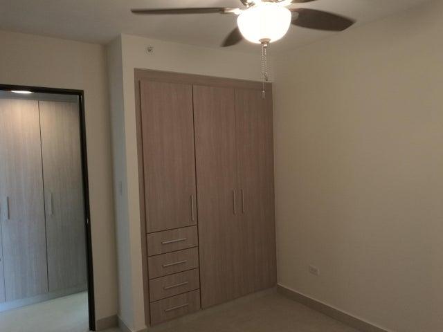 PANAMA VIP10, S.A. Apartamento en Venta en Panama Pacifico en Panama Código: 17-3606 No.3