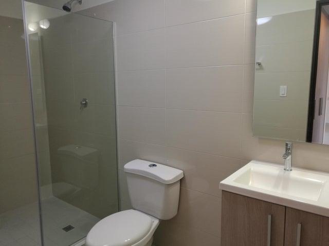 PANAMA VIP10, S.A. Apartamento en Venta en Panama Pacifico en Panama Código: 17-3606 No.4