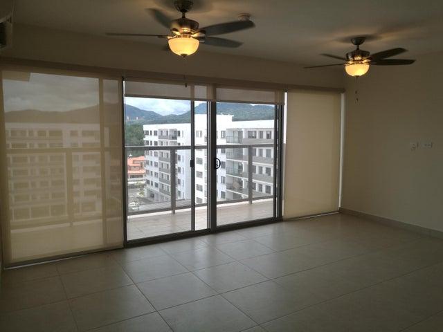 PANAMA VIP10, S.A. Apartamento en Venta en Panama Pacifico en Panama Código: 17-3606 No.5