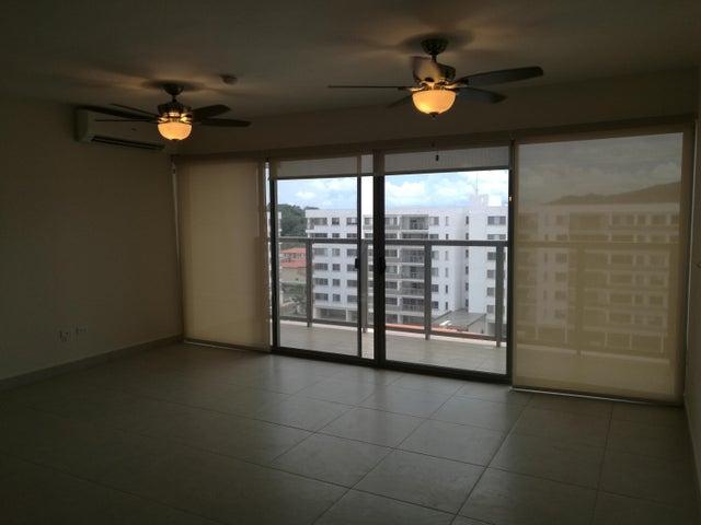 PANAMA VIP10, S.A. Apartamento en Venta en Panama Pacifico en Panama Código: 17-3606 No.6
