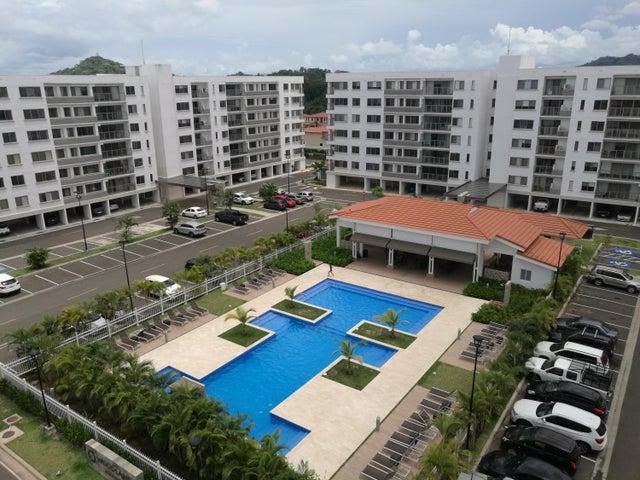 PANAMA VIP10, S.A. Apartamento en Venta en Panama Pacifico en Panama Código: 17-3606 No.7