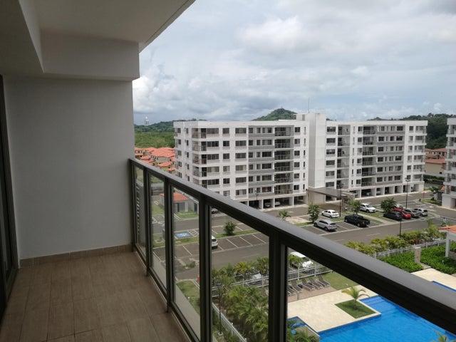 PANAMA VIP10, S.A. Apartamento en Venta en Panama Pacifico en Panama Código: 17-3606 No.8