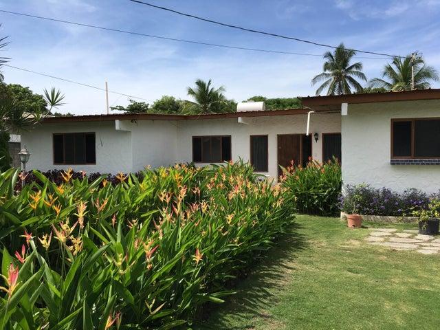 Casa / Venta / Chame / Coronado / FLEXMLS-17-3622