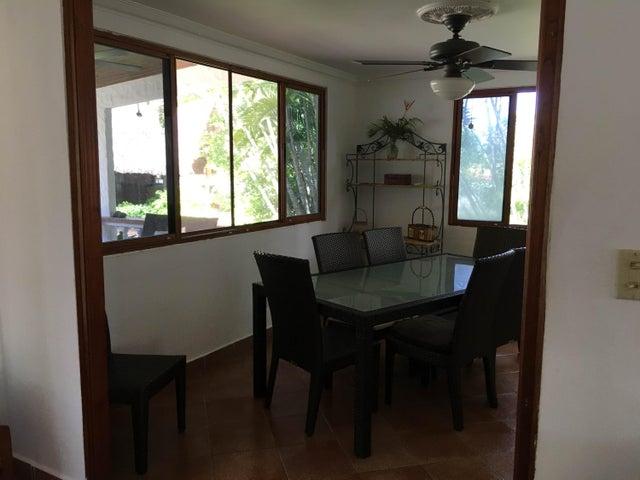 PANAMA VIP10, S.A. Casa en Venta en Coronado en Chame Código: 17-3622 No.3