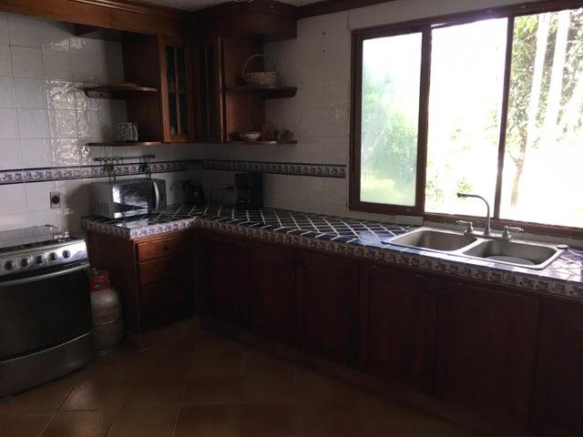 PANAMA VIP10, S.A. Casa en Venta en Coronado en Chame Código: 17-3622 No.5