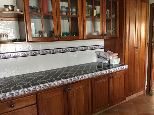 PANAMA VIP10, S.A. Casa en Venta en Coronado en Chame Código: 17-3622 No.6
