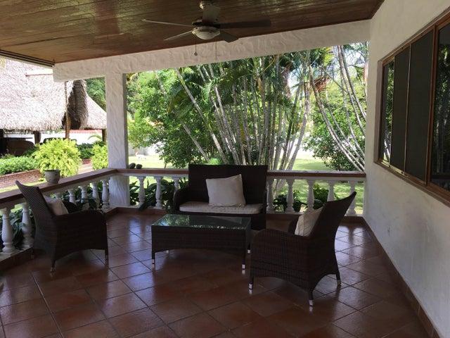 PANAMA VIP10, S.A. Casa en Venta en Coronado en Chame Código: 17-3622 No.7