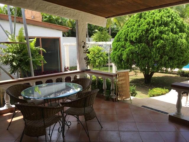 PANAMA VIP10, S.A. Casa en Venta en Coronado en Chame Código: 17-3622 No.8