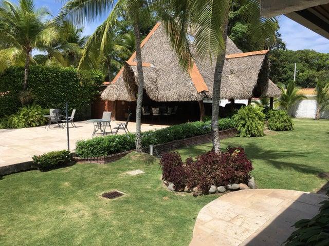 PANAMA VIP10, S.A. Casa en Venta en Coronado en Chame Código: 17-3622 No.9
