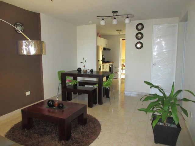 PANAMA VIP10, S.A. Apartamento en Venta en Juan Diaz en Panama Código: 17-3644 No.2