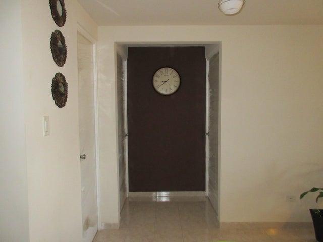 PANAMA VIP10, S.A. Apartamento en Venta en Juan Diaz en Panama Código: 17-3644 No.4