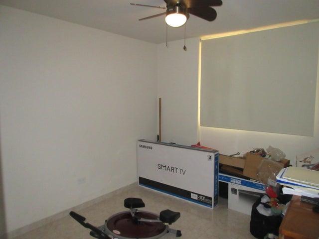 PANAMA VIP10, S.A. Apartamento en Venta en Juan Diaz en Panama Código: 17-3644 No.6
