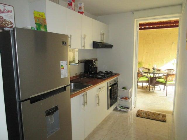 PANAMA VIP10, S.A. Apartamento en Venta en Juan Diaz en Panama Código: 17-3644 No.8
