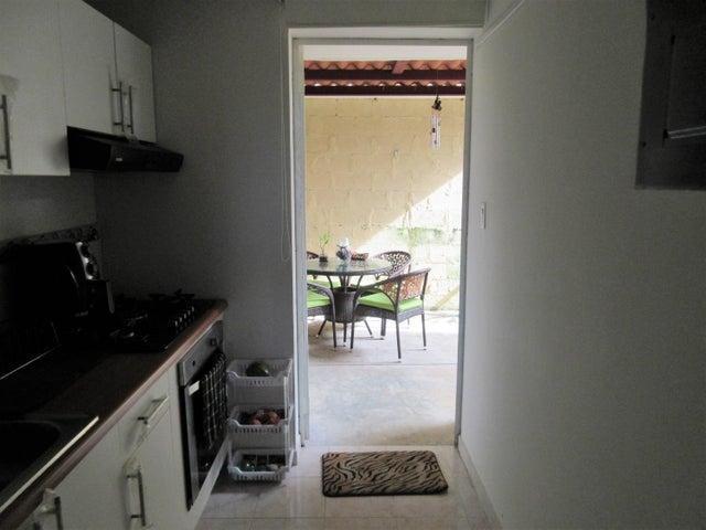 PANAMA VIP10, S.A. Apartamento en Venta en Juan Diaz en Panama Código: 17-3644 No.9