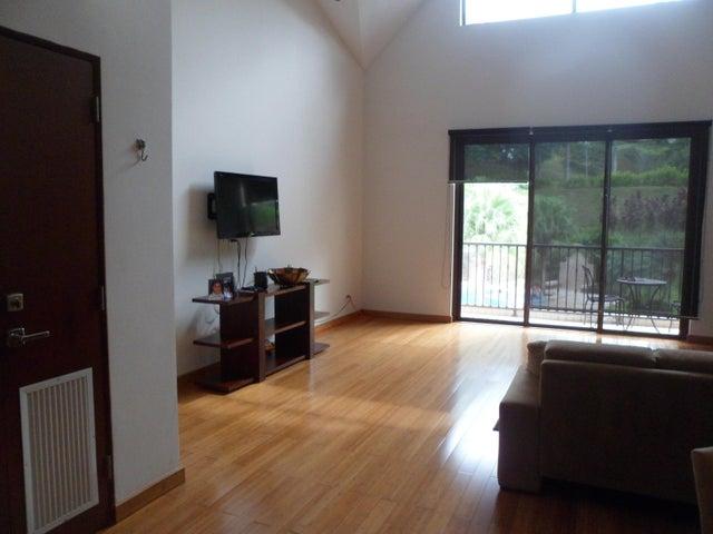PANAMA VIP10, S.A. Apartamento en Venta en Clayton en Panama Código: 17-3646 No.1