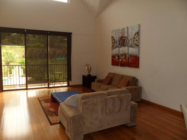 PANAMA VIP10, S.A. Apartamento en Venta en Clayton en Panama Código: 17-3646 No.2